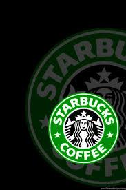 starbucks logo wallpaper. Fine Wallpaper Starbucks Logo Logos Wallpapers For IPhone Download Free Desktop Background In Wallpaper