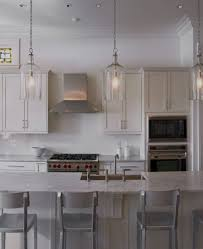 crystal chandelier kitchen island 32 awesome oil rubbed bronze kitchen island lighting