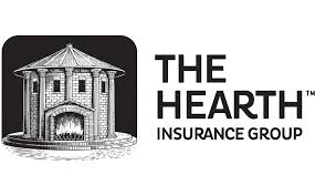 Get Free Insurance Quotes From The Hearth In Minutes Insurox New Windhaven Insurance Quote