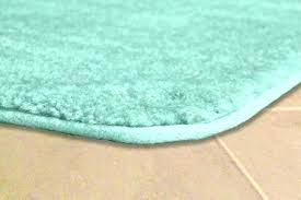 rubbermaid bathmat bath mats bathtub mat medium size of coffee non slip easy to clean x large rubber