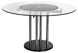 round dining table with lazy susan. Best Round Dining Table For 6 With Lazy Susan Ideas