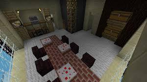 Minecraft Bedrooms Bedroom Archives Minecraft Pocket Edition Cheats