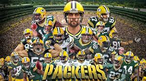 packers high quality hd wallpapers for pc mac laptop tablet mobile phone