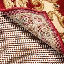 rfg non slip area rug pad