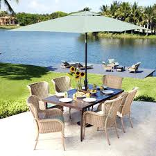 Patio Furniture Feet Covers Wrought Iron Patio Furniture