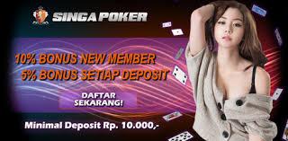 Image result for poker online indonesia bandar ceme agen poker online situs poker online ceme online poker online terpercaya bandar poker terpercaya daftar situs poker
