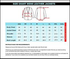 Leather Hawkers Mens New Drive Jacket Ryan Gosling Famous