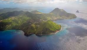 Karibisches Inselparadies Martinique ...