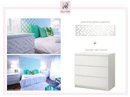 transforming ikea furniture. Unique Furniture 6d6bca2ba5e6d40a032bd5a1d8df83fbjpg 720540 Pxeles With Transforming Ikea Furniture N