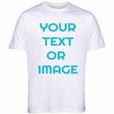 Design Your Own T Shirt Gildan Design Your Own Tee Gildan 2000 Ultra Cotton T Shirt T