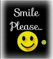 plz smile smile please sharechat