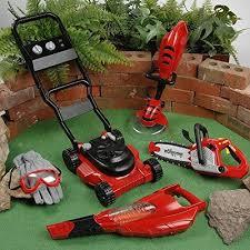 childrens garden tools set. Loving This Constructive Playthings Power Gardening Tool Set On Childrens Garden Tools