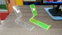 Footwear Display Stands Footwear Display Stand Manufacturers Suppliers Dealers 69