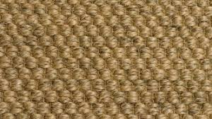 seagrass rugs 8x10 area rugs area rugs carpet indoor outdoor sisal with diamond sisal rug renovation