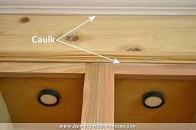 how to paint unfinished cabinets prepping unfinished oak cabinets for paint 8 unfinished paint grade kitchen