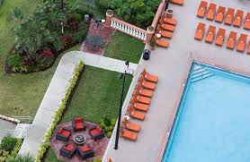 Click To View Westgate Palace A Two Bedroom Condo Resort Guest Rooms And  Facilities: