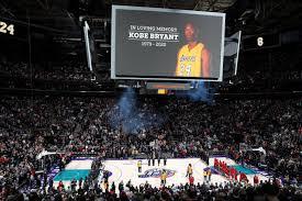 TMZ: The 'merciless' news outlet slammed for scooping Kobe ...