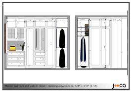 elegant standard master bedroom size in splendorous standard closet size ideas minimum walk in hanging rod l
