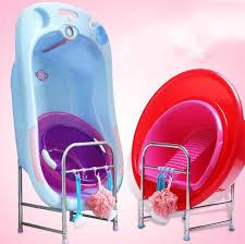 Moqj Waschbecken Waschbecken Ablage Regal Becken Küche Badezimmer
