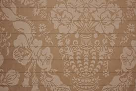 Carpet Pattern Background Home Brown Carpet With Vintage Pattern Background Home A