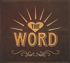 Album Word The Word Robert Randolph John Medeski The Word Amazon Com Music