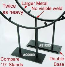 Hs Code For Display Stand metal display stands Wealthiestsecrets 32