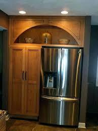 above fridge cabinet ikea over refrigerator cabinet over refrigerator cabinet fridge pantry cabinet above fridge cabinet