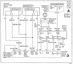 Briggs and Stratton 16 HP Wiring Diagram 2004 olds alero fuel injector wiring diagram connector 2003 cadillac cts rail 2006 harness