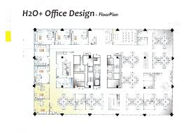 floorplan maker as well as fine floor plan maker simple floor plan maker free floorplan maker and free