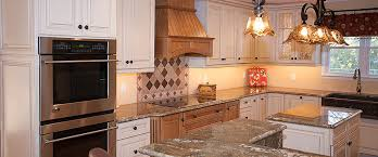 Maryland Kitchen Cabinets Simple Home