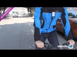 DX:<b>Arsuxeo</b> Windproof Warm Up <b>Men's Bicycle Clothing</b> Coat Jacket ...