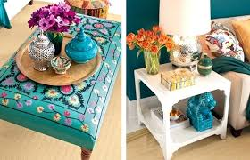 marshall home goods furniture impressive chaise lounge home goods chaise lounge find this pin and more on design inspiration