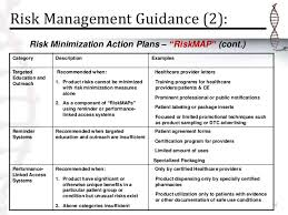 crisis management plan example 10 crisis management plan examples pdf