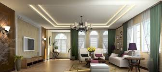 fabulous chandelier for living room chandelier living room with chandelier in a living room chandelier