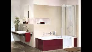 Bathroom Designs With Jacuzzi Tub New Design Ideas Maxresdefault