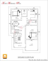 kerala house plans below 1000 square feet inspirational 1000 to 1200 sq ft house plans kerala