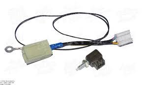 Brake Light Switch Harness 8571008001 Switch Brake Light Switch Brake Light