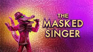 4. | The Masked Singer (Reality) 4. /Episode 9 (ENGSUB) On FOX TV Online  Spoiler | by abongopi | Nov, 2020