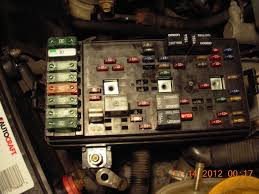 wiring diagram for 2001 saturn the wiring diagram 2001 saturn l200 fuel pump wiring diagram wiring diagram and hernes wiring diagram