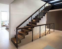 contemporary indoor lighting. Magnificent Modern Stairs Design Indoor Stair Lighting Fixtures Contemporary