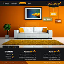 Home Design Website Template Home Design Ideas - Home design website