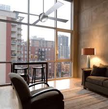 ball ceiling fan. modern fan co ball ceiling