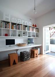 study room furniture ikea. Study Room Furniture Ikea 6 Tips To Decorate A