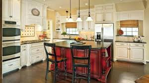 french country pendant lighting. Kitchen: Amazing French Country Pendant Lighting Best Kitchen Ceiling For I