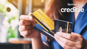 0 balance transfer fee cards: Balance Transfer Cards Are Harder To Come By Here S How To Get One Now Fox Business