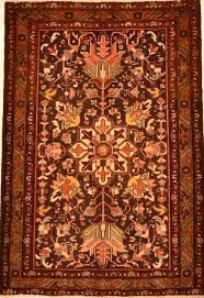 handmade antique persian rug azra oriental rugs fine persian rugs turkish rugs atlanta oushak rugs atlanta caucasian rugs atlanta handmade rugs