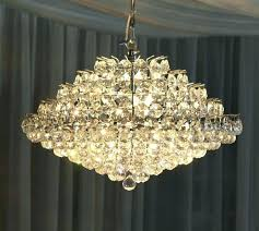 rustic dining room chandeliers traditional delectable inspiration bronze lighting crystal chandelier large bronze dining room lighting