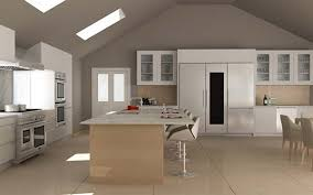 20 20 kitchen design
