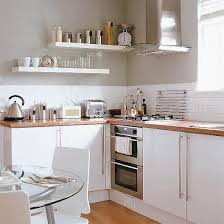 Small white kitchens Modern Kitchendiner With White Units And Glass Table White Kitchen Pinterest Kitchen Small White Kitchens And White Kitchen Cabinets Pinterest Kitchendiner With White Units And Glass Table White Kitchen