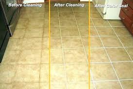 tilelab grout and tile cleaner sealer msds tilelab